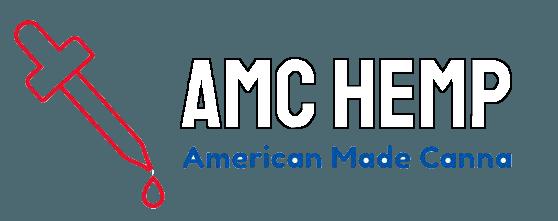 American Made Hemp